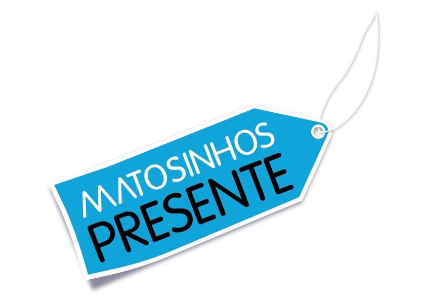 Matosinhos Presente: o Marketplace Municipal