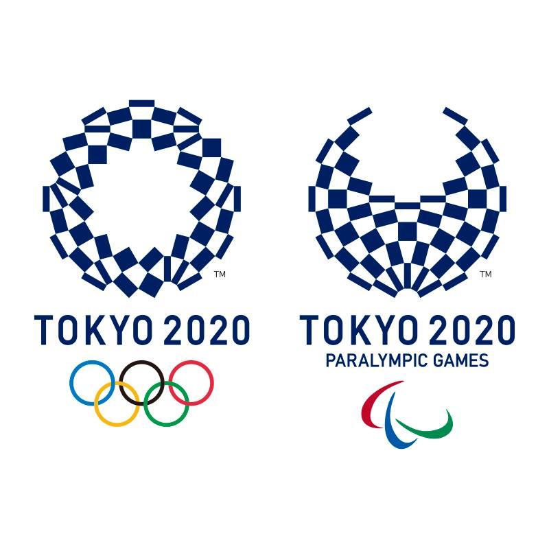 Jogos Olímpicos arrancam hoje com uma cerimónia de abertura ´respeitadora´ para lembrar que a COVID-19 continua entre nós