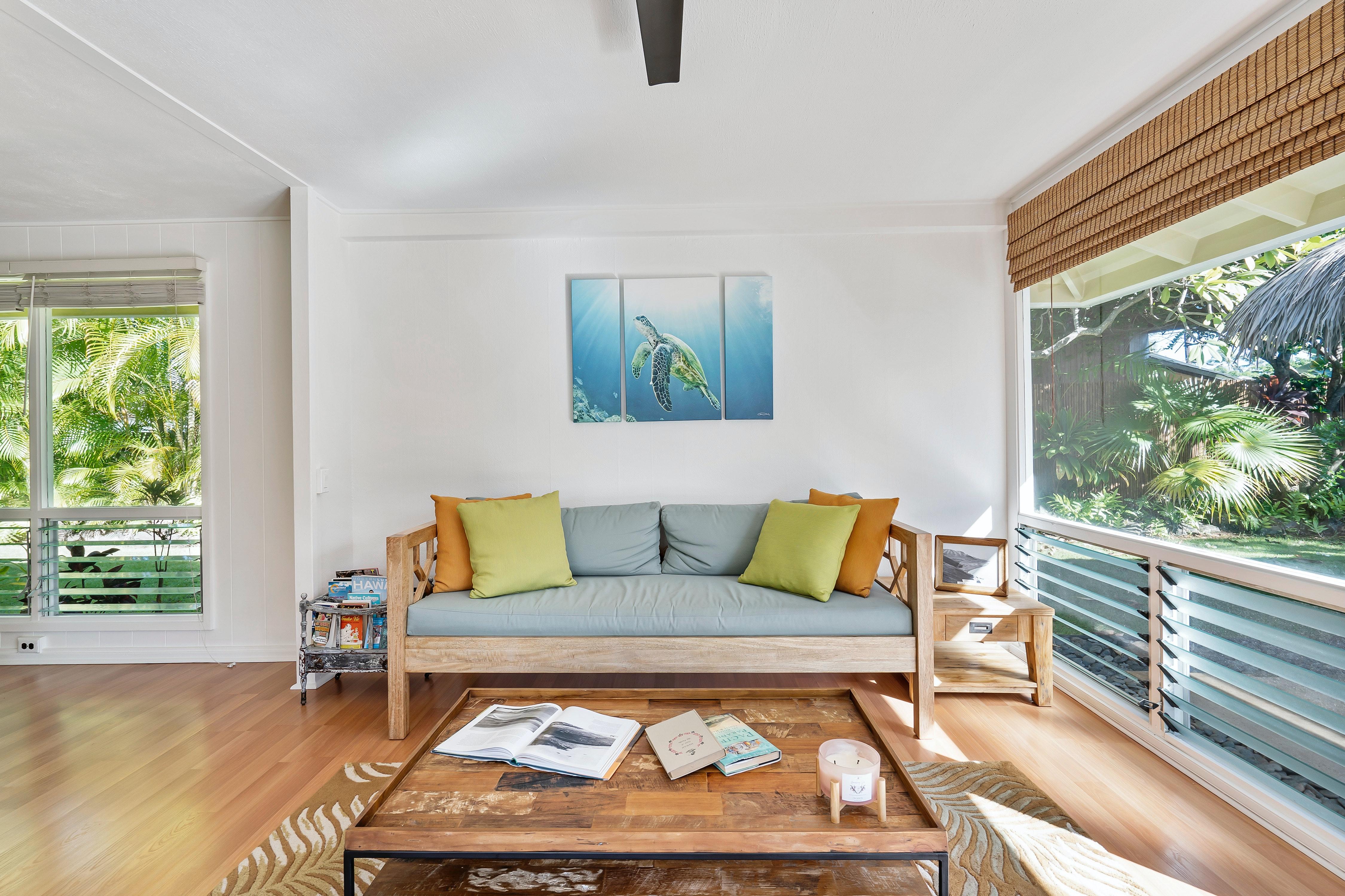 Imobiliário: Tendências que vieram para ficar