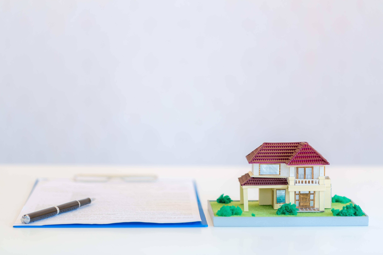 Quais os custos de comprar casa, além da prestação?
