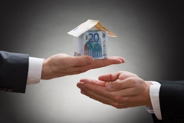 Deco Alerta: Tudo sobre os seguros a contratar no crédito à habitação
